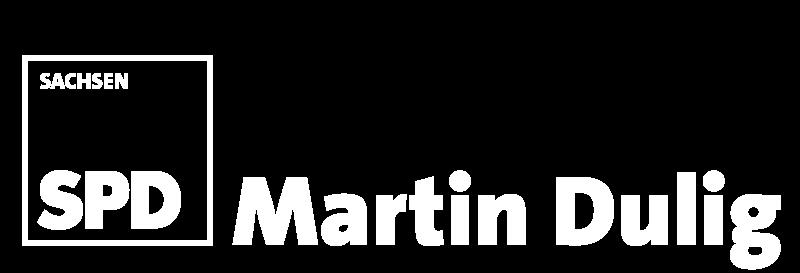 Martin Dulig Logo